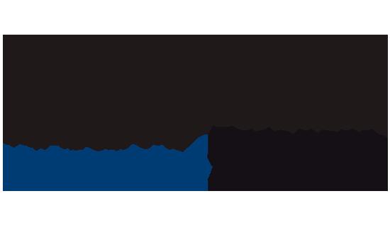 Curso de Arquitectura CANFRANC BIM de la EUPLA (3-7 de Julio 2017)