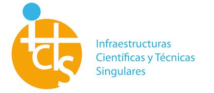 Infraestructuras científicas y técnicas singulares