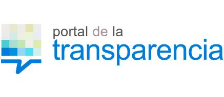 Acceso al portal de la transparencia