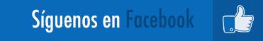 Sigue al LSC en Facebook