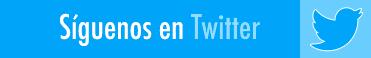 Sigue al LSC en Twitter